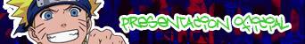 """<font color=""""aqua"""">Presentaciòn Oficial AnimaXtremeCorp</font>"""