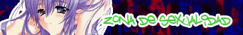 """<font color=""""crimson"""">Zona de Sexualidad</font>"""