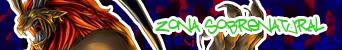 """<font color=""""purple"""">Zona Paranormal</font>"""