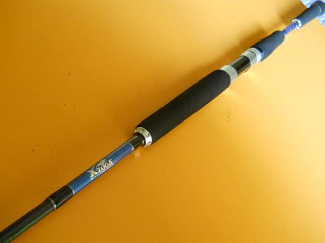 xzoga taka G 66 - 15 kg DSCN1887