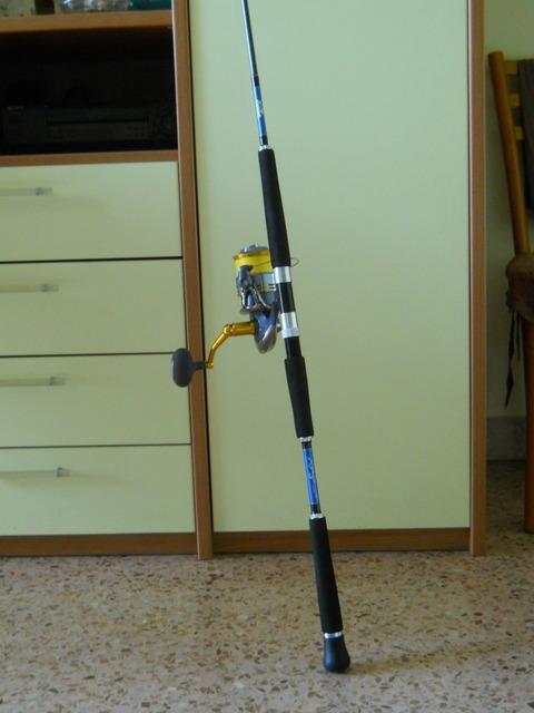 xzoga taka G 66 - 15 kg DSCN1907-1