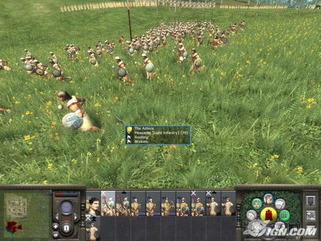 Medieval II: Total War Full Mediafire Medieval-ii-total-war-2006111008195