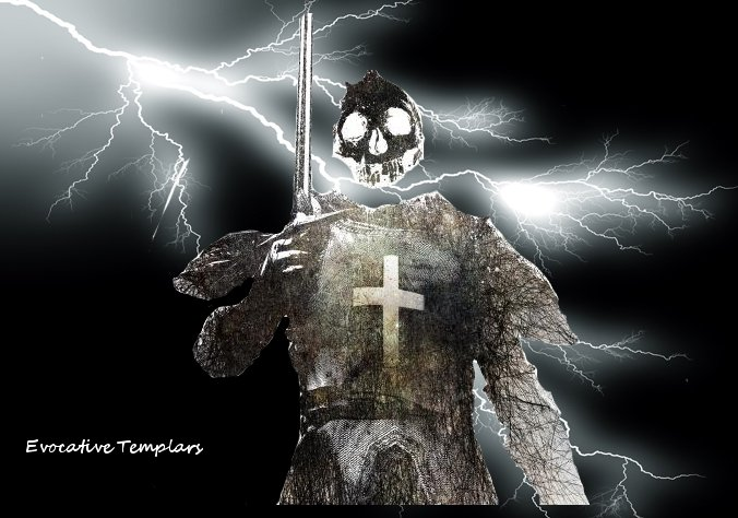 Evocative Templars EvocativeTemplars