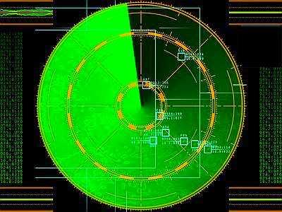 برنامج يمكنك من الدخول الى شبكه الويرلس Wireless Hacking 6bcmp7n