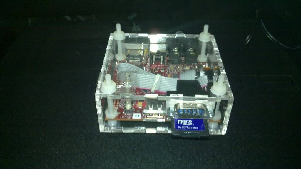 SUPERJUMBO!! Installation guide for Beagleboard/Pandabord and Gumstix  Attachment-6118UV-1