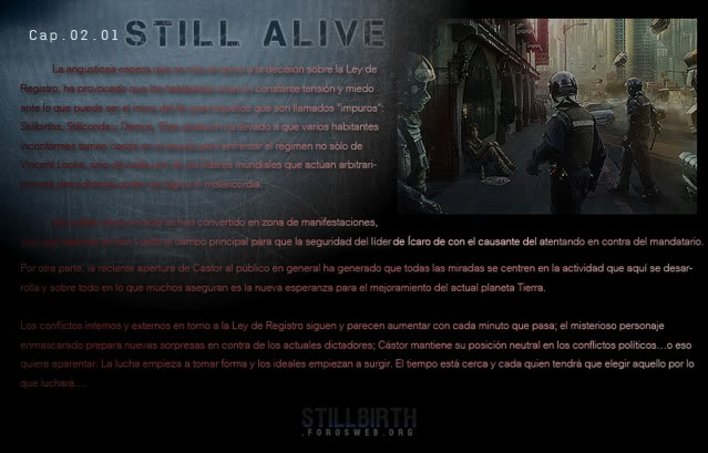 1.2 Still Alive Ch_02x01_SA