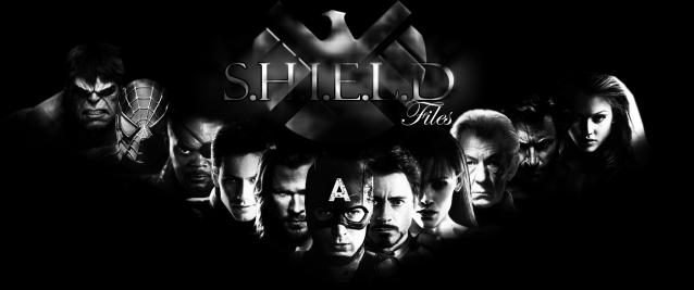 Shield Files ||Foro de roL del Universo Marvel|| Untitled-1copy-5