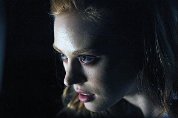 Z01xEp. 01 - The Attack - Página 2 Deborah-ann-woll