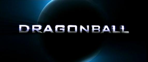 Dragon Ball Live Dragonballliveactionlet