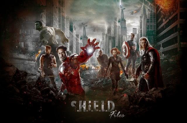 S.H.I.E.L.D. Files -Foro de rol de Marvel- Fond-2