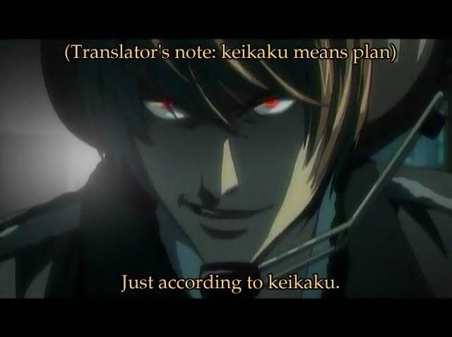 Quotable Dialogue of Touhou JustaccordingtoKeikku