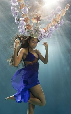 Reality Show >> America's Next Top Model (Cycle 19 - College Edition - Vota ya! Pag. 13) - Página 2 Annaliese-water-250x400