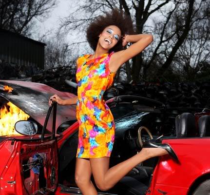 Reality Show >> America's Next Top Model (Cycle 19 - College Edition - Vota ya! Pag. 13) - Página 2 Annaliese-car-431x400