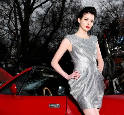 Reality Show >> America's Next Top Model (Cycle 19 - College Edition - Vota ya! Pag. 13) - Página 2 Ashley-car-431x400