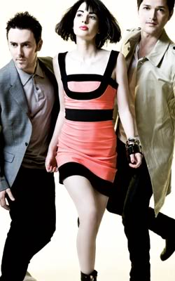 Reality Show >> America's Next Top Model (Cycle 19 - College Edition - Vota ya! Pag. 13) - Página 2 Ashley-ep9-250x400
