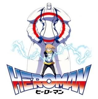 FLOW~Op y Ed de series conocidas Heroman_stan-lee_bones-studio-580x5