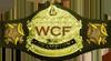 WCF Champion