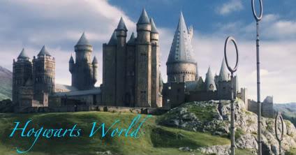 HogwartsWorld