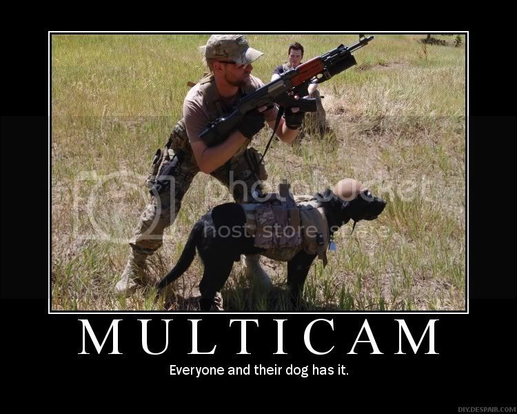 MULTI... CAN... :D Poster62785565