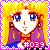 OPEN TRADE: Sailor Jupiter - Updated 11/12/17 Alr0ANX-1