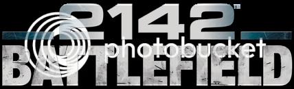 [Battlefield 2142]Battlefield 2142 info 2142_logo_w_small