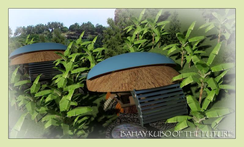 corpsegrinder: Bahay Kubo of the Future Design Competition(Ang Bagong Luma) Bahaykubofinal4