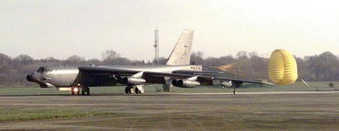 B-52 B52-2