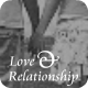 Tips and advice for love and relationships