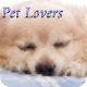 Forum for pet lovers to chat/share anything about pets