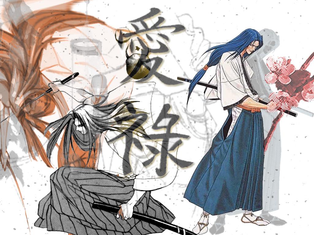 Ficha Ukyo Tachibana Dukyo1
