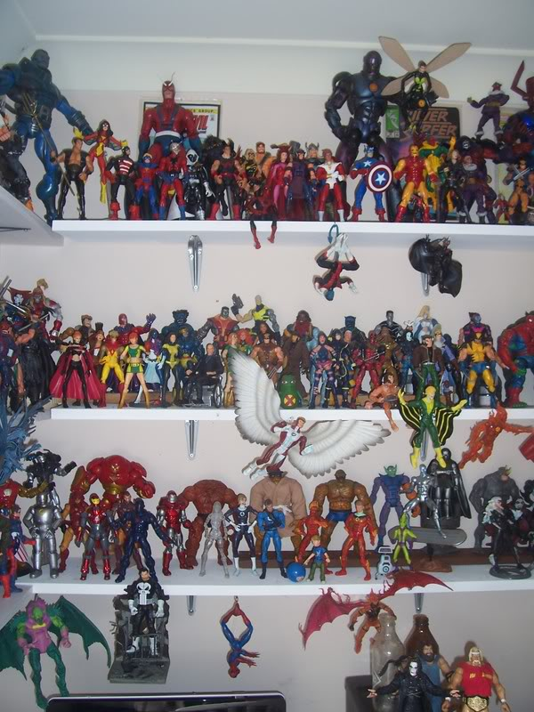 NiteOwl's Collection- updated JLU shelving bottom page 1 Ja010
