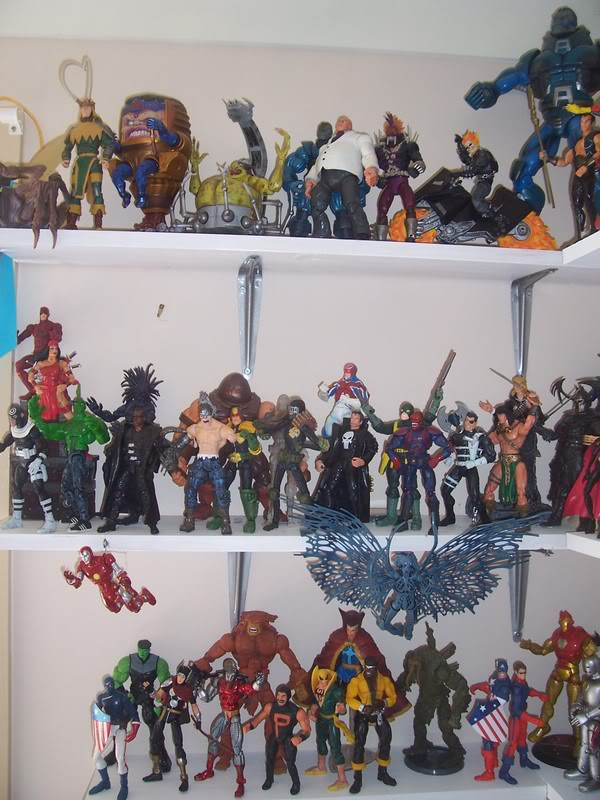 NiteOwl's Collection- updated JLU shelving bottom page 1 Ja012