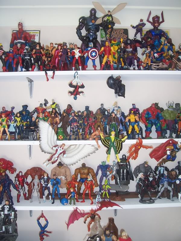 NiteOwl's Collection- updated JLU shelving bottom page 1 Ja014
