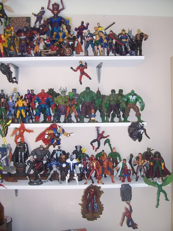 NiteOwl's Collection- updated JLU shelving bottom page 1 Ja015
