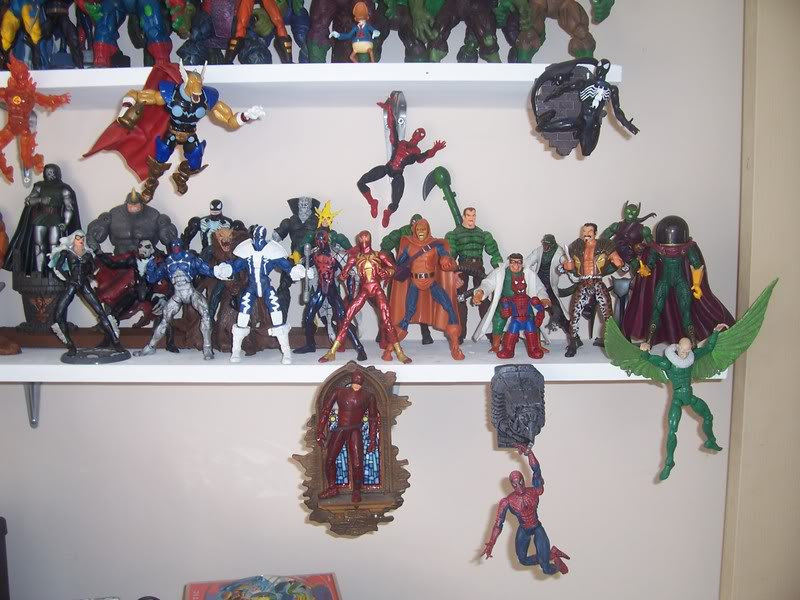 NiteOwl's Collection- updated JLU shelving bottom page 1 Ja016