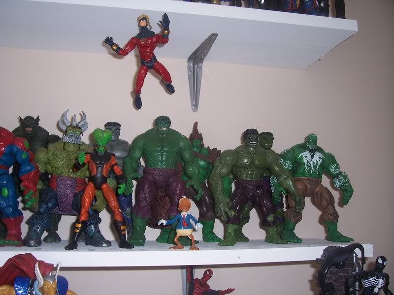 NiteOwl's Collection- updated JLU shelving bottom page 1 Ja022