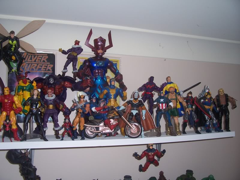NiteOwl's Collection- updated JLU shelving bottom page 1 Ja025