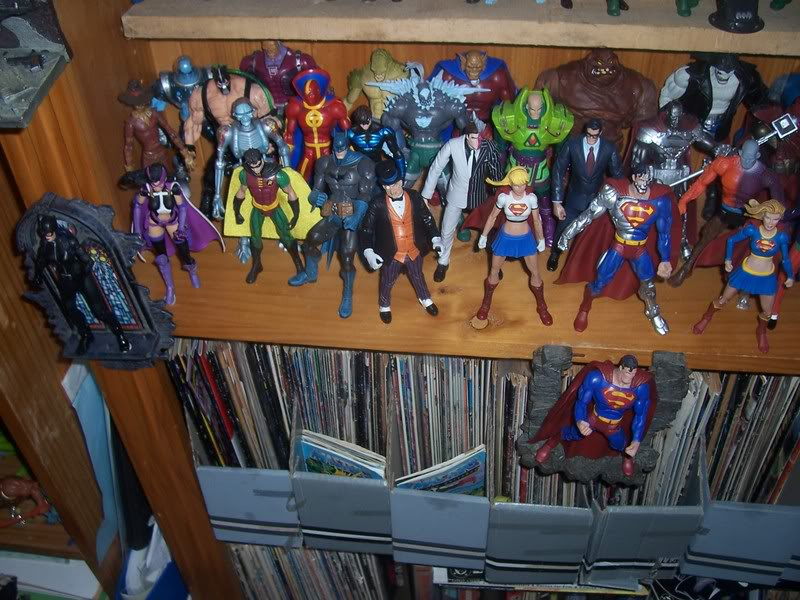 NiteOwl's Collection- updated JLU shelving bottom page 1 Ja038