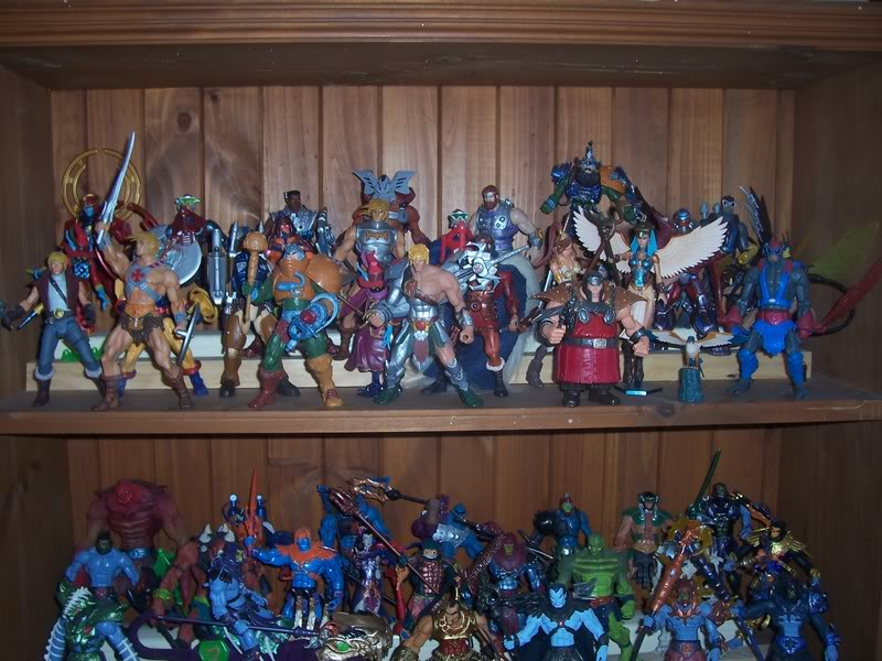 NiteOwl's Collection- updated JLU shelving bottom page 1 Ja045
