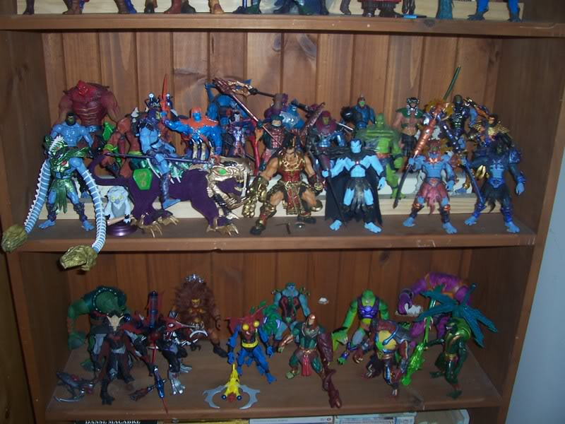 NiteOwl's Collection- updated JLU shelving bottom page 1 Ja046