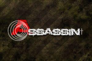 Application AssassinLogo