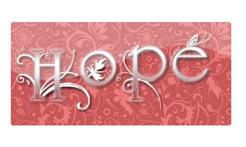 Application Hope