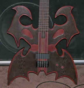 Baixos from Hell (LTD ESP, B.C. RICH) - Página 3 MOTHMAN