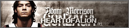 Demande de Battle - Page 2 AdamMorrisonSignature