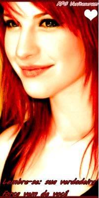 Hayley Williams *o* Hayley10_zpse37fc099
