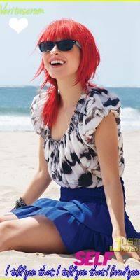 Hayley Williams *o* Hayley13_zpsf71fcd5c