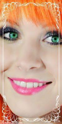 Hayley Williams *o* Hayley6_zps72c7bb10