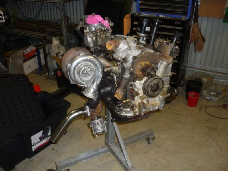 Mazda 323 buzzed up P1000720