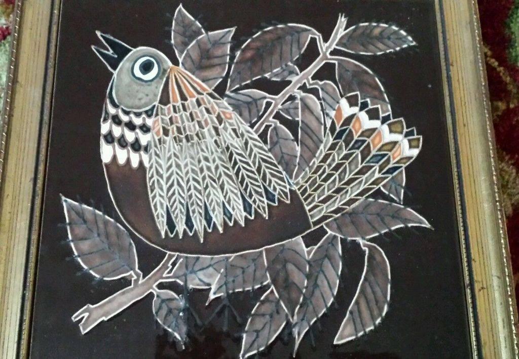 photo maws bird tile_zpsm15zlmfv.jpg