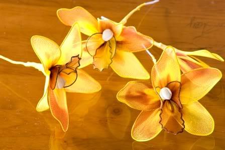 Cách làm hoa voan DSC_8988